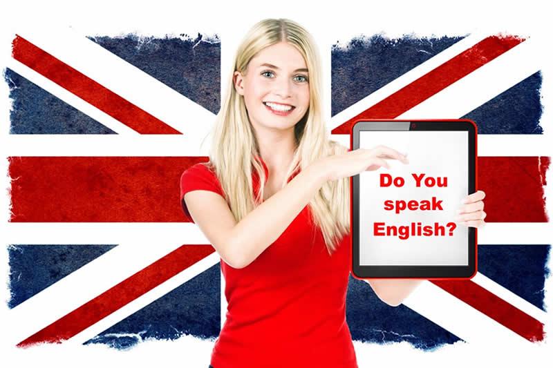 Курсы английского и испанского языков в Челябинске