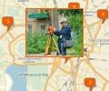 Как приватизировать земельный участок в Челябинске?