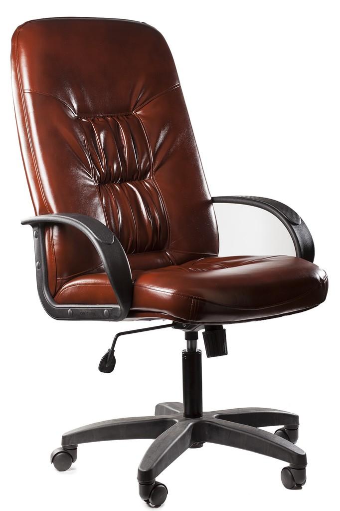 Где купить компьютерное кресло в Челябинске?