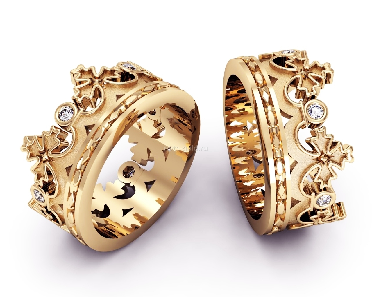 Где купить обручальные кольца в Челябинске? Магазины обручальных колец в Челябинске