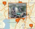 Где сделать аборт в Челябинске?