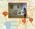 Где найти художественную школу для взрослых в Челябинске?