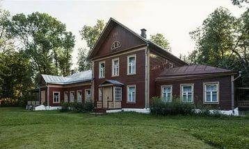 Какие музеи-усадьбы в Екатеринбурге можно посетить? Знаменитые усадьбы Екатеринбурга