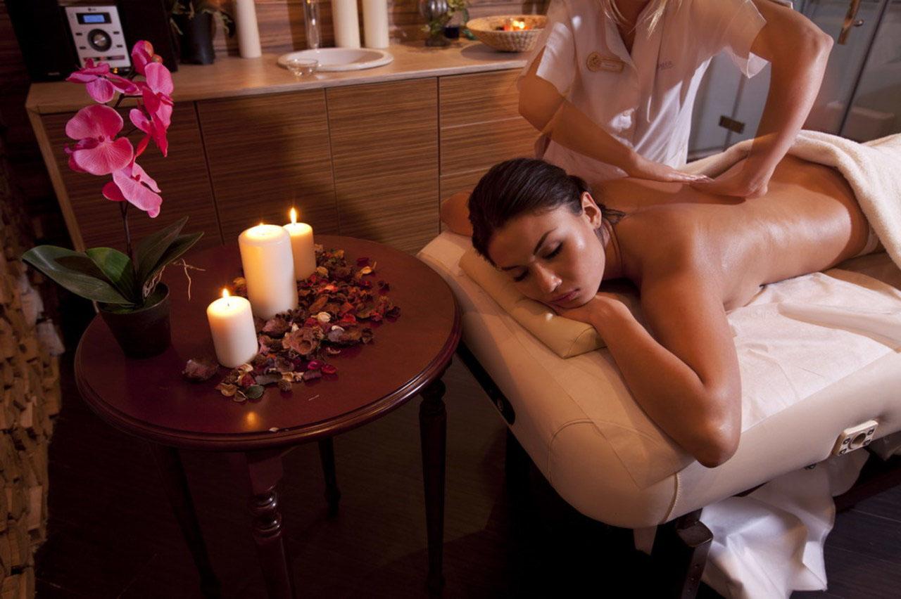 eroticheskiy-massazh-mineralnie-vodi