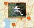 Как оформить инвалидность в Челябинске?