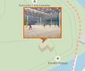 Стадион для пляжных видов спорта