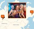 Где недорого и интересно отметить девичник в Челябинске?