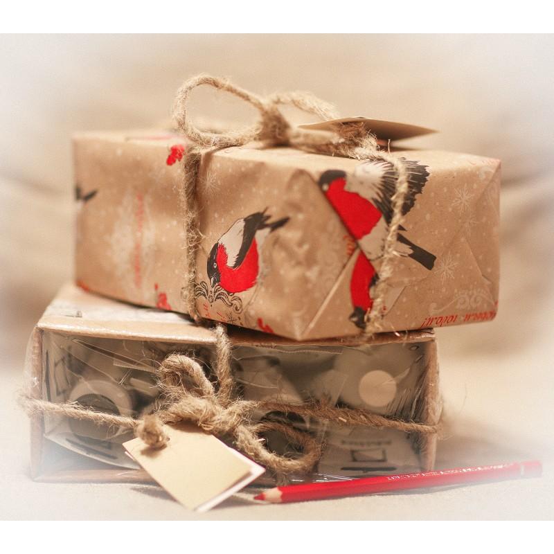 Где купить необычные и оригинальные подарки в Челябинске?