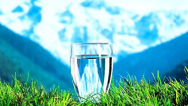 Где купить фильтр для воды в Челябинске?