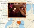 Где расположены спа-салоны в Челябинске?