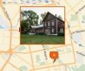 Какие музеи-усадьбы Екатеринбурга можно посетить?