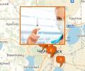 Где в Челябинске можно пройти вакцинацию от гриппа?