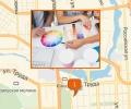 Где освоить курсы дизайнера ребёнку в Челябинске?