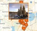 В какие храмы Челябинска люди обращаются за исцелением?