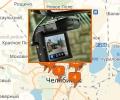 Где купить видеорегистратор для автомобиля в Челябинске?