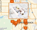 Где согласовать перепланировку квартиры в Челябинске?