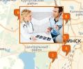 В каких клиниках лечат бесплодие в Челябинске?