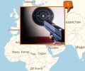 Где можно пострелять из огнестрельного оружия в Челябинске?