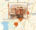 Где купить необычные подарки в Челябинске?