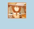 Где заказать пошив штор в Челябинске?