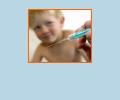 Где в Челябинске сделать прививку?
