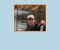Где находятся места для рыбалки в Екатеринбурге?