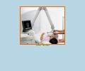 В каких клиниках делают маммографию и УЗИ в Челябинске?