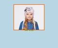 Где купить детские шапки в Челябинске?